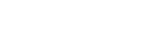 Miami Bar Crawls