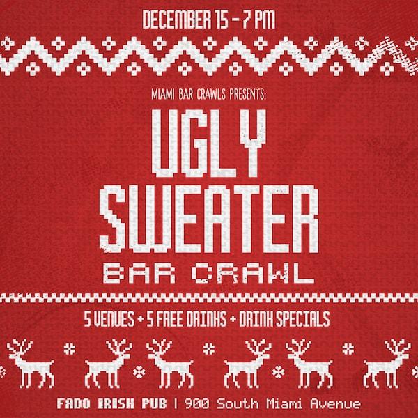 UglySweater-IG