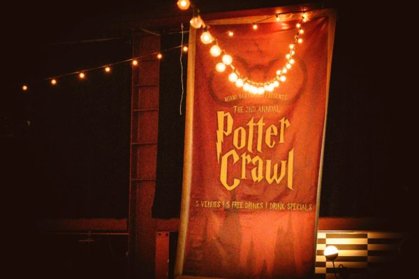 GRvisuals-EventPhotography-MiamiBarCrawl(HarryPotter)-01