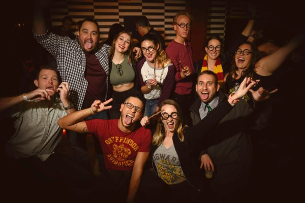 GRvisuals-EventPhotography-MiamiBarCrawl(HarryPotter)-02