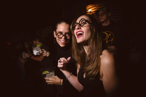 GRvisuals-EventPhotography-MiamiBarCrawl(HarryPotter)-03