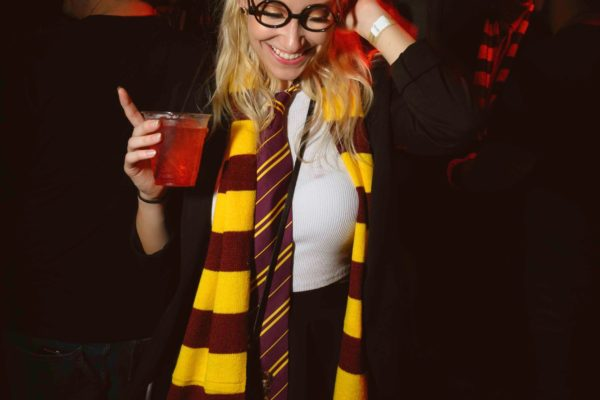 GRvisuals-EventPhotography-MiamiBarCrawl(HarryPotter)-08