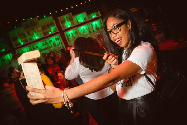 GRvisuals-EventPhotography-MiamiBarCrawl(HarryPotter)-09