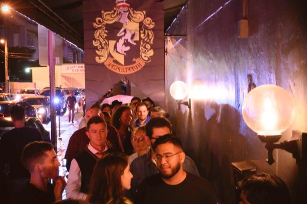 GRvisuals-EventPhotography-MiamiBarCrawl(HarryPotter)-10