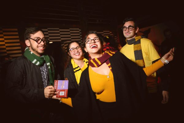GRvisuals-EventPhotography-MiamiBarCrawl(HarryPotter)-107