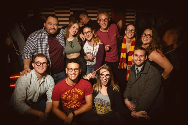 GRvisuals-EventPhotography-MiamiBarCrawl(HarryPotter)-111