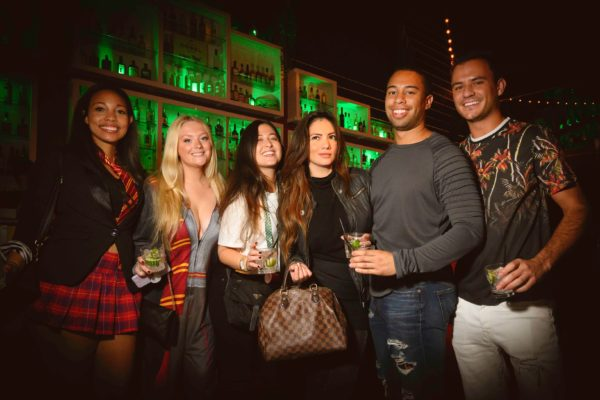 GRvisuals-EventPhotography-MiamiBarCrawl(HarryPotter)-113