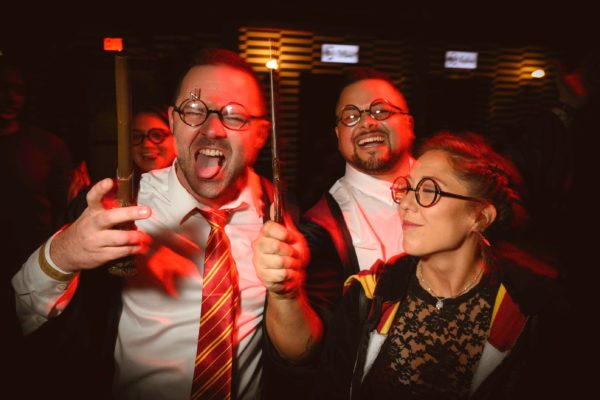 GRvisuals-EventPhotography-MiamiBarCrawl(HarryPotter)-116