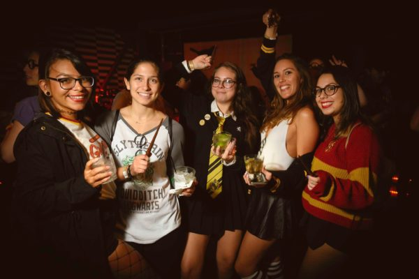 GRvisuals-EventPhotography-MiamiBarCrawl(HarryPotter)-12