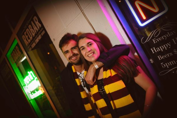 GRvisuals-EventPhotography-MiamiBarCrawl(HarryPotter)-122