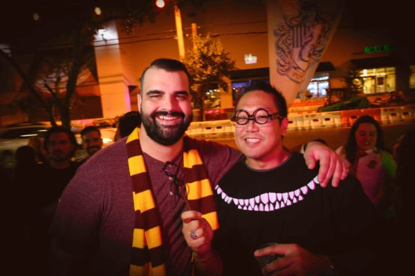 GRvisuals-EventPhotography-MiamiBarCrawl(HarryPotter)-123