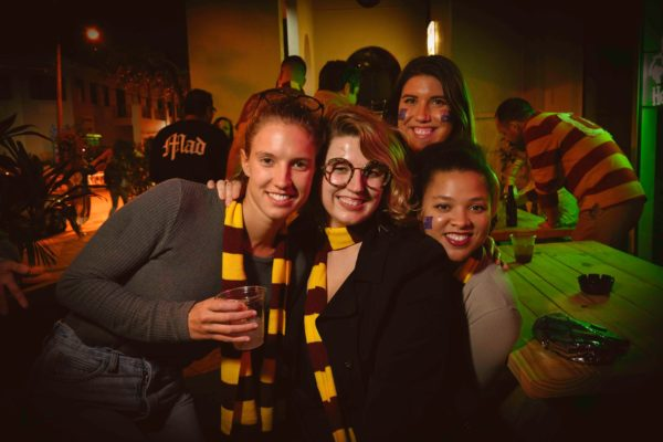 GRvisuals-EventPhotography-MiamiBarCrawl(HarryPotter)-124