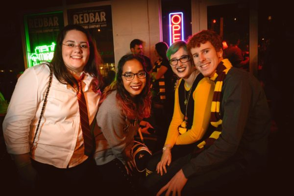 GRvisuals-EventPhotography-MiamiBarCrawl(HarryPotter)-125
