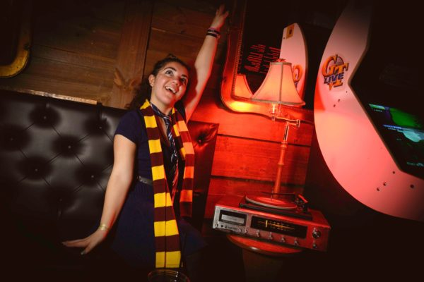 GRvisuals-EventPhotography-MiamiBarCrawl(HarryPotter)-127