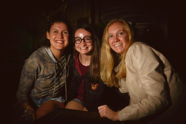 GRvisuals-EventPhotography-MiamiBarCrawl(HarryPotter)-130