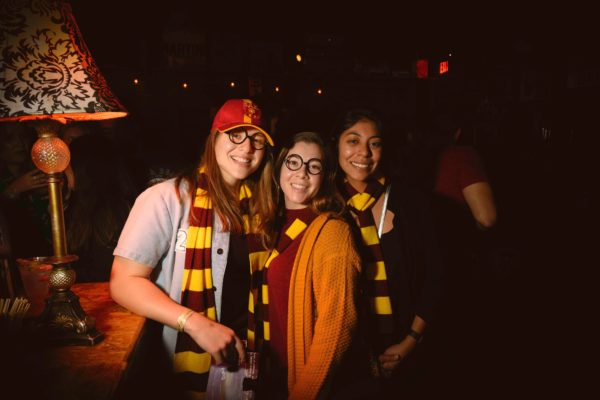 GRvisuals-EventPhotography-MiamiBarCrawl(HarryPotter)-133
