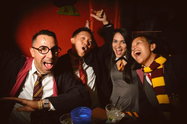 GRvisuals-EventPhotography-MiamiBarCrawl(HarryPotter)-15