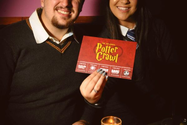 GRvisuals-EventPhotography-MiamiBarCrawl(HarryPotter)-16