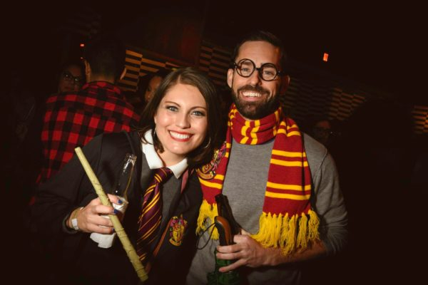 GRvisuals-EventPhotography-MiamiBarCrawl(HarryPotter)-17