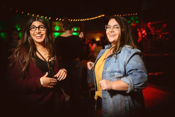 GRvisuals-EventPhotography-MiamiBarCrawl(HarryPotter)-19
