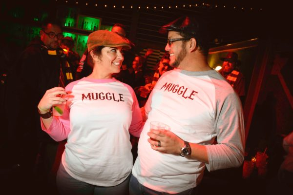 GRvisuals-EventPhotography-MiamiBarCrawl(HarryPotter)-20