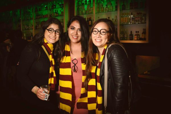 GRvisuals-EventPhotography-MiamiBarCrawl(HarryPotter)-21
