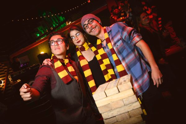 GRvisuals-EventPhotography-MiamiBarCrawl(HarryPotter)-24