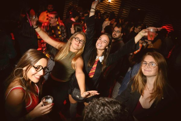 GRvisuals-EventPhotography-MiamiBarCrawl(HarryPotter)-25