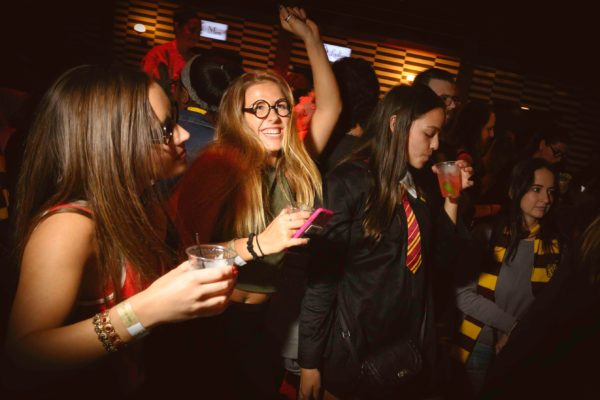 GRvisuals-EventPhotography-MiamiBarCrawl(HarryPotter)-26