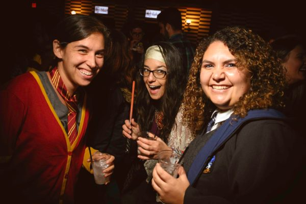 GRvisuals-EventPhotography-MiamiBarCrawl(HarryPotter)-27