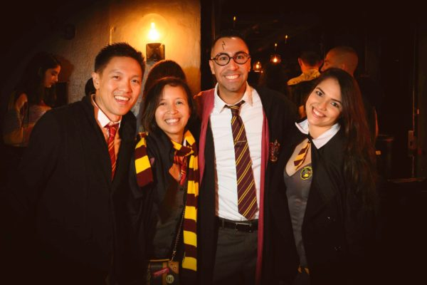 GRvisuals-EventPhotography-MiamiBarCrawl(HarryPotter)-28