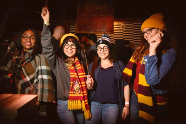 GRvisuals-EventPhotography-MiamiBarCrawl(HarryPotter)-32