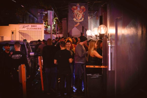 GRvisuals-EventPhotography-MiamiBarCrawl(HarryPotter)-36