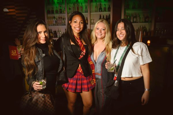 GRvisuals-EventPhotography-MiamiBarCrawl(HarryPotter)-38