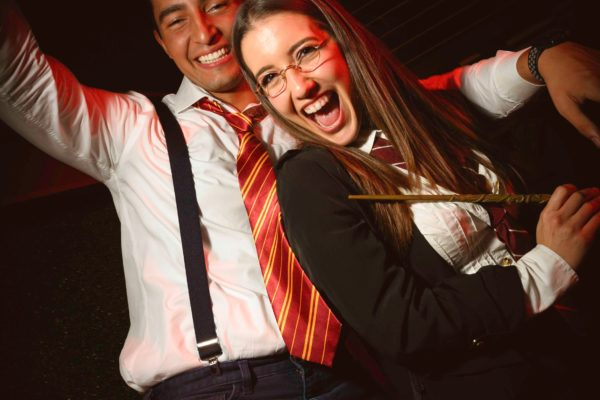 GRvisuals-EventPhotography-MiamiBarCrawl(HarryPotter)-40