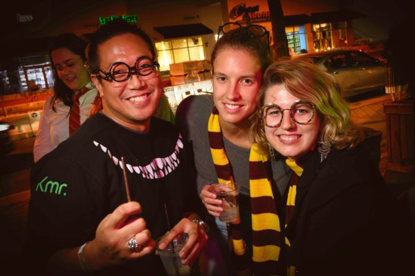 GRvisuals-EventPhotography-MiamiBarCrawl(HarryPotter)-42