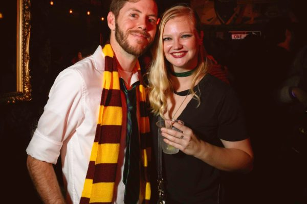 GRvisuals-EventPhotography-MiamiBarCrawl(HarryPotter)-43
