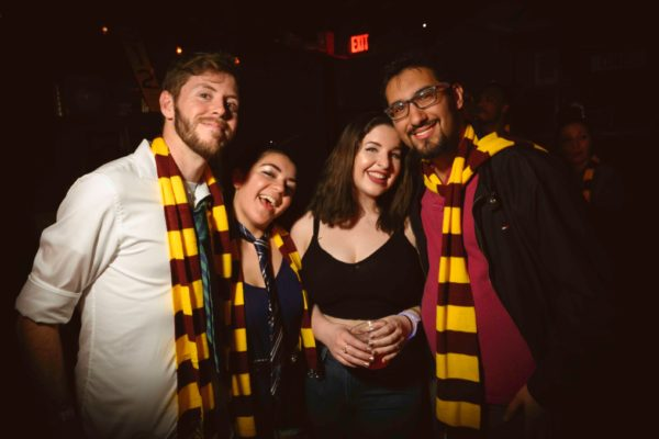 GRvisuals-EventPhotography-MiamiBarCrawl(HarryPotter)-45
