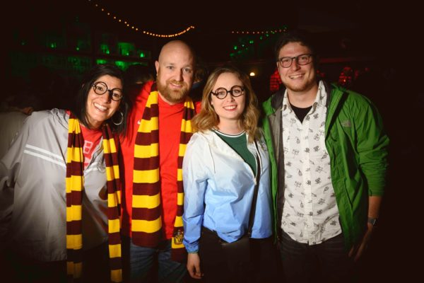 GRvisuals-EventPhotography-MiamiBarCrawl(HarryPotter)-49