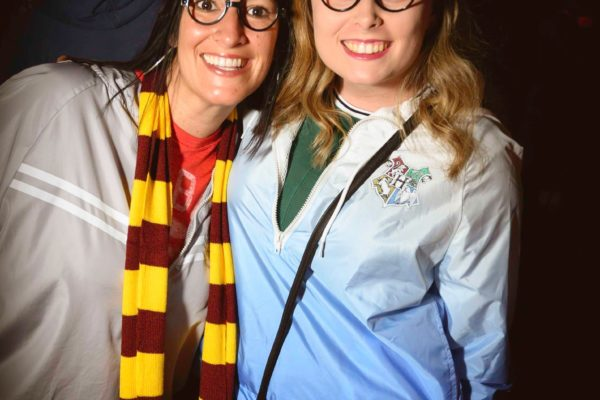 GRvisuals-EventPhotography-MiamiBarCrawl(HarryPotter)-50