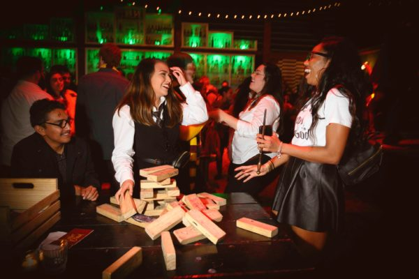 GRvisuals-EventPhotography-MiamiBarCrawl(HarryPotter)-54