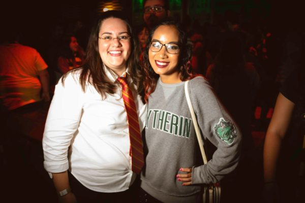 GRvisuals-EventPhotography-MiamiBarCrawl(HarryPotter)-57