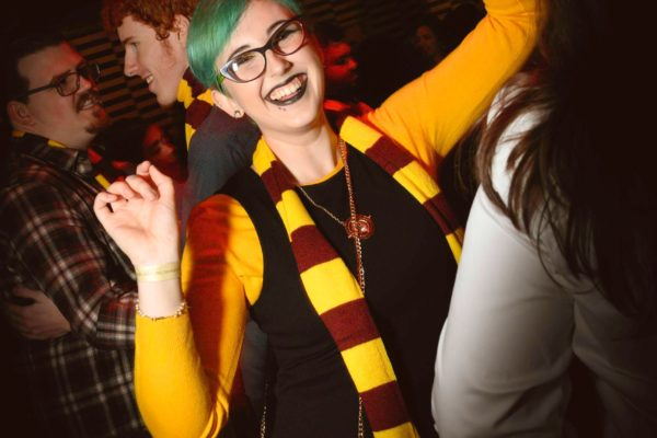 GRvisuals-EventPhotography-MiamiBarCrawl(HarryPotter)-58