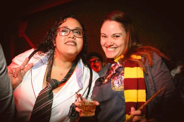 GRvisuals-EventPhotography-MiamiBarCrawl(HarryPotter)-60