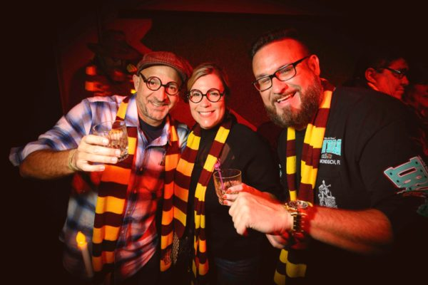 GRvisuals-EventPhotography-MiamiBarCrawl(HarryPotter)-62