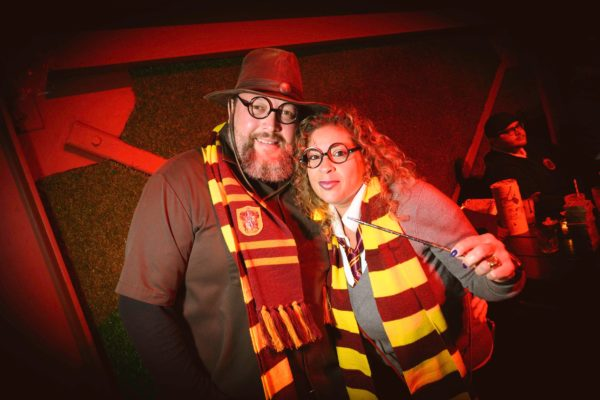 GRvisuals-EventPhotography-MiamiBarCrawl(HarryPotter)-63