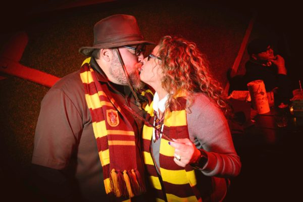 GRvisuals-EventPhotography-MiamiBarCrawl(HarryPotter)-64