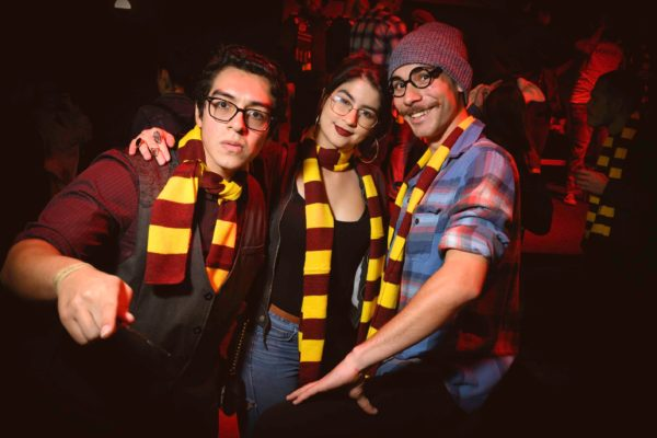 GRvisuals-EventPhotography-MiamiBarCrawl(HarryPotter)-67