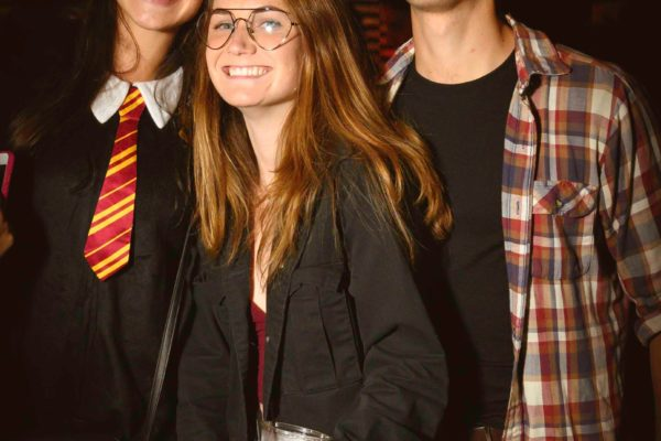 GRvisuals-EventPhotography-MiamiBarCrawl(HarryPotter)-68