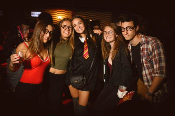 GRvisuals-EventPhotography-MiamiBarCrawl(HarryPotter)-69